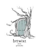 贝维斯特酒庄布尔园歌海娜干红葡萄酒(Betwixt Wines Boer Vineyard Grenache,San Francisco,USA)