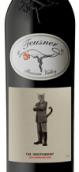 特思纳独立者西拉马塔罗干红葡萄酒(Teusner The Independent Shiraz Mataro, Barossa Valley, Australia)