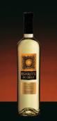 阿雷斯蒂精灵琼瑶浆甜白葡萄酒(Aresti Espiritu de Chile Gewurztraminer,Central Valley,Chile)