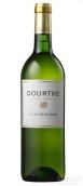 杜夫嘉岚系列干白葡萄酒(两海之间)(Dourthe Grands Terroirs,Entre-Deux-Mers,France)