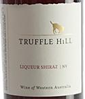 特鲁弗利口酒(The Truffle&Wine Co Liqueur,Manjimup,Austrralia)