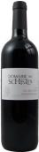 希思特斯布吕耶尔干红葡萄酒(Domaine des Schistes Les Bruyeres,Languedoc-Roussillon,...)