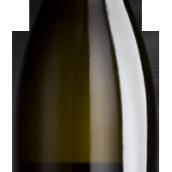 莱利威代尔干白葡萄酒(Lailey Vineyard Vidal,Ontario,Canada)