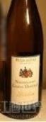 彼得莫特斯晚收雷司令白葡萄酒(摩泽尔)(Peter Mertes Spatlese Riesling,Mosel,Germany)