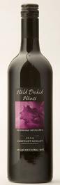 野兰赤霞珠梅洛干红葡萄酒(Wild Orchid Cabernet Merlot,Blackwood Valley,Australia)