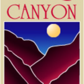 德比切峡谷西拉加强酒(DeBeque Canyon Winery Fortified Syrah,Colorado,UAS)