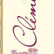 麻栗坡酒庄特酿克莱蒙斯干红葡萄酒(Chateau Malleprat Cuvee Clemence,Pessac-Leognan,France)