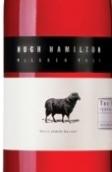 休·汉密尔顿桑娇维塞桃红葡萄酒(Hugh Hamilton The Floozie'Sangiovese,McLaren Vale,Australia)