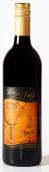 孤雏泪西拉干红葡萄酒(Oliver Twist Estate Winery Syrah,British Columbia,Canada)