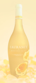 劳伦斯酒庄干白葡萄酒(Laurance of Margaret River White, Western Australia)