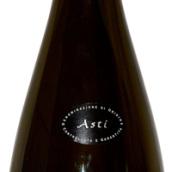 巴罗洛侯爵阿斯蒂全起泡酒(Marchesi di Barolo Asti Spumante,Piedmont,Italy)