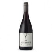 木门珍藏黑皮诺干红葡萄酒(Woodgate Reserve Pinot Noir,Manjimup,Australia)