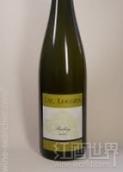 露森莎蒂瑞克斯雷司令白葡萄酒(Dr. Loosen Satyricus Riesling, Mosel, Germany)