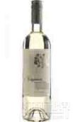 英道米塔洛绮斯滨长相思干白葡萄酒(Indomita Los Espinos Sauvignon Blanc,Central Valley,Chile)