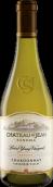圣·让罗伯特·杨园珍藏霞多丽干白葡萄酒(Chateau St.Jean Robert Young Vineyard Reserve Chardonnay,...)