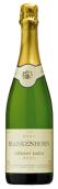 布兰肯霍恩干型起泡酒(Weingut Blankenhorn Cremant brut,Baden,Germany)