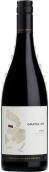 柳桥砾石洞西拉干红葡萄酒(Willow Bridge Estate Gravel Pit Shiraz, Ferguson Valley, Australia)