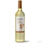 翠园杜尔斯年份干白葡萄酒(Trapiche Dulce Cosecha,Mendoza,Argentina)