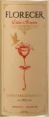 格兰姆酒庄生如夏花甜白葡萄酒(Vinos Galan Florecer, Mendoza, Argentina)