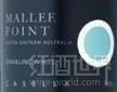 卡塞拉小桉树起泡酒(Casella Wines Mallee Point Sparkling Brut,South Eastern ...)