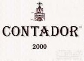 Bodega Contador Benjamin Romeo 'Contador',Rioja DOCa,Spain