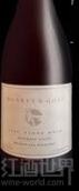 驴子与山羊瘸子园黑皮诺干红葡萄酒(A Donkey and Goat Broken Leg Vineyard Pinot Noir,Anderson ...)