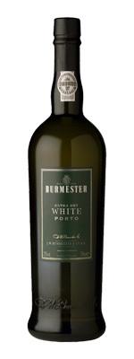 布尔梅斯特极干白色波特酒(Burmester Extra Dry White Port,Portugal)