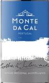 道南酒庄红葡萄酒(Monte Da Cal, Alentejo, Portugal)