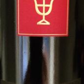纳曼帝亚红葡萄酒(Numanthia Termanthia,Toro,Spain)