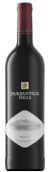 德班维尔山酒庄梅洛干红葡萄酒(Durbanville Hills Merlot,Durbanville,South Africa)