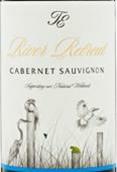 特伦庄园穆雷河系列赤霞珠干红葡萄酒(Trentham Estate River Retreat Cabernet Sauvignon,Murray ...)