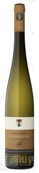 陶思斯默莱克威尔园雷司令干白葡萄酒(Tawse Wismer Lakeview Vineyard Riesling,Twenty Mile Bench,...)