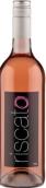 肖恩园里斯卡托桃红葡萄酒(Shaw Vineyard Estate Riscato,Canberra District,Australia)