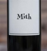 巴波亚米特红葡萄酒(Balboa Winery Mith,Walla Walla Valley,USA)