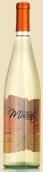 比安奇莫斯卡托干白葡萄酒(Bianchi Winery Moscato,Paso Robles,USA)