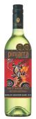 布莱恩巨蟒系列赛美蓉-长相思白葡萄酒(Brygon Pinjara Semillon Sauvignon Blanc,Margaret River,...)