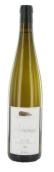 莎普蒂尔席福科雷司令干白葡萄酒(M.Chapoutier Riesling Schieferkopf,Alsace,France)