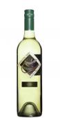 凯瑟琳谷阿内斯干白葡萄酒(Catherine Vale Arneis,Hunter Valley,Australia)