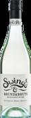 乐园长相思-赛美蓉混酿白葡萄酒(Swings&Roundabouts Sauvignon Blanc-Semillon,Margaret River,...)