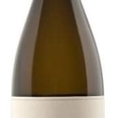 米尔顿安尼维欧尼干白葡萄酒(Millton Clos de Ste.Anne Viognier,Gisborne,New Zealand)
