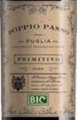 德普帕索仙粉黛红葡萄酒(Doppio Passo Primitivo, Puglia, Italy)