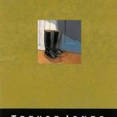 特沃琼斯布茨A/T西拉利口酒(Trevor Jones Boots A/T Liqueur Shiraz,Barossa Valley,South ...)