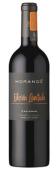 莫任得限量发行佳丽酿干红葡萄酒(Morande Edicion Limitada Carignan,Loncomilla Valley,Chile)