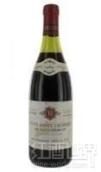 雷穆父子圣乔治园干红葡萄酒(Remoissenet Pere&Fils Les Saints-Georges,Nuits-Saint-Georges...)