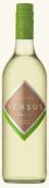 斯特兰德范瑟斯甜白葡萄酒(Stellenbosch Vineyards Versus Sweet White,Western Cape,South...)