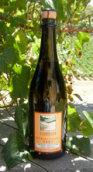柯舍姆酒庄比克利山谷香槟法酿造黑皮诺极干型起泡葡萄酒(Cosham Bickley Valley Methode Champenoise Pinot Noir Brut,...)