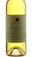 菲历士晶莹赛美蓉甜白葡萄酒(Vasse Felix Cane Cut Semillon,Margaret River,Australia)