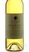 菲历士酒庄晶莹赛美蓉甜白葡萄酒(Vasse Felix Cane Cut Semillon, Margaret River, Australia)
