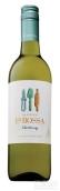 德保利芭莎霞多丽干白葡萄酒(De Bortoli La Bossa Chardonnay,Riverina,Australia)