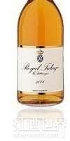 皇家托卡伊托卡伊阿苏6筐贵腐甜红葡萄酒(The Royal Tokaji Wine Company Tokaji Aszu 6 Puttonyos,Tokaj-...)